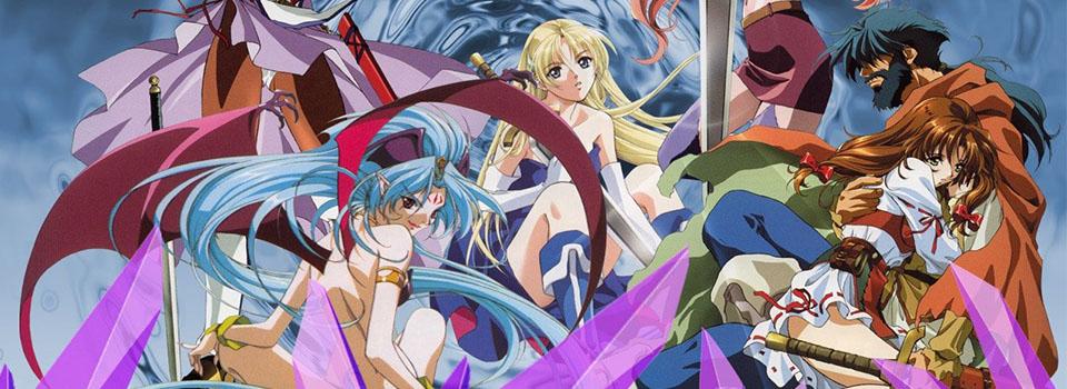 image_show_anime_05.jpg