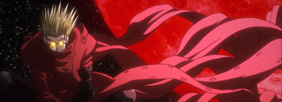 image_show_anime_06.jpg
