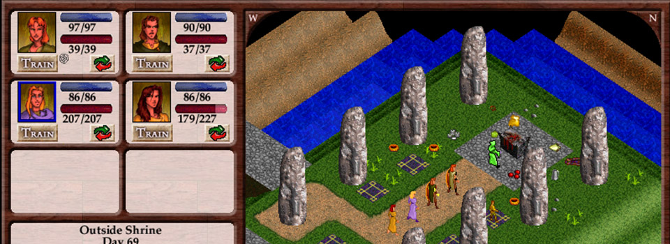 image_show_games_02.jpg