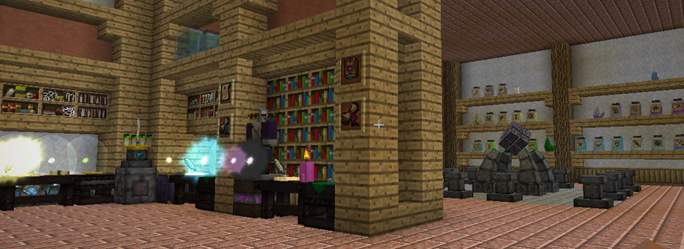 image_show_games_03.jpg